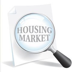 The Fall Housing Market