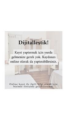 Online_Kayıt_2.JPG