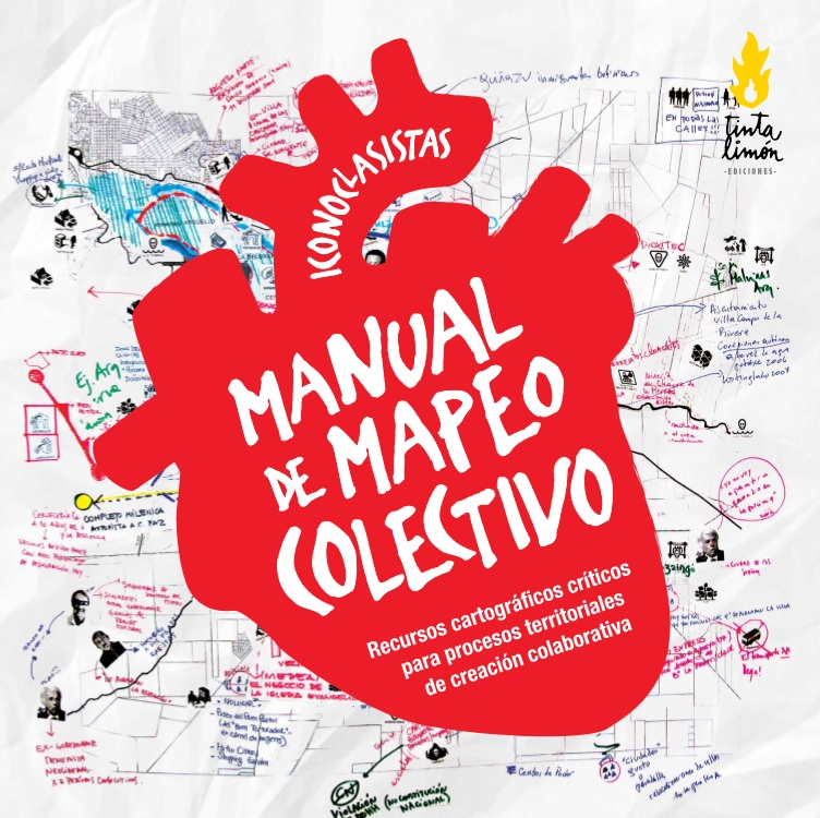 Manual Iconoclassistas