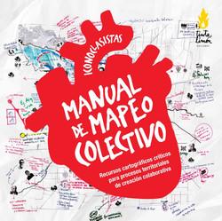 Manual Iconoclassistas