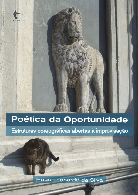 Poética da Oportunidade