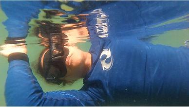Camisa mergulhador.jpg