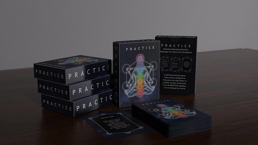 PRACTICEBOXexmple2.png