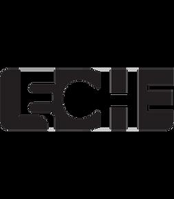 LECHE(HD).png