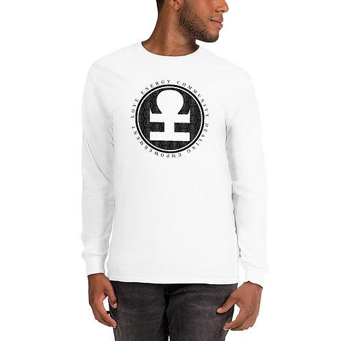 LECHE World Long Sleeve Shirt