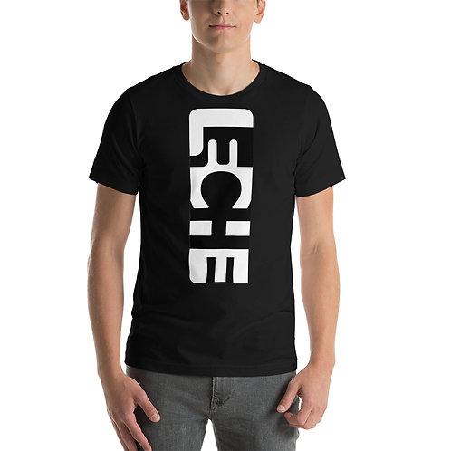 LECHE Perspective T-Shirt