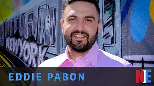 EDDIE+PABON+FEATURED+PHOTO+NIE.jpg