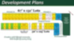 Meadows Plan Dec 2019.png