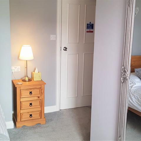 single room 8