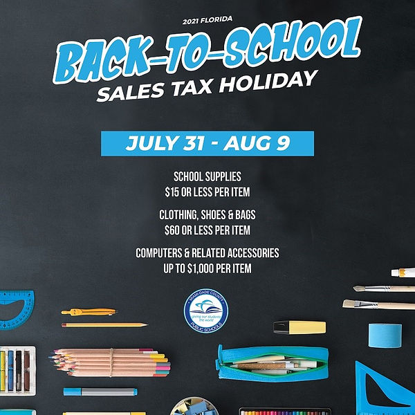Back-To-School_TaxFreeHoliday_2021.jpg