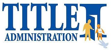 Title 1 logo.jfif