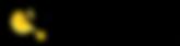 LabieLogopedi_Logo_full - Copy.png