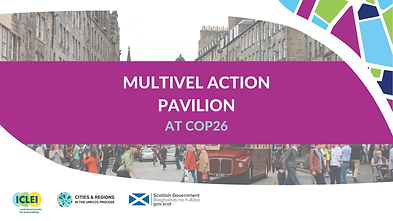 multilevel_action_pavilion.png