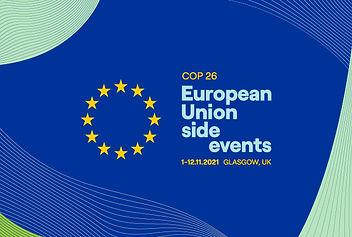 EU_side_events_COP26.jpeg