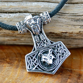 Trade Winds, silver jewellery kent, unusual silver jewellery, Handmade silver jewellery, fair-trade silver jewellery, solid silver jewellery, sterling silver jewellery, Kent