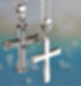 Trade Winds, silver jewellery, Unusual silver jewellery, Handmade silver jewellery, fair-trade silver jewellery, solid silver jewellery, sterling silver jewellery, Kent