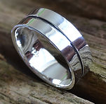Trade Winds, silver jewellery kent, Unusual silver jewellery, Handmade silver jewellery, fair-trade silver jewellery, solid silver jewellery, sterling silver jewellery, Kent