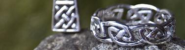 Trade Winds, silver jewellery kent, Unusual silver jewellery, Handmade silver jewellery, fair-trade silver jewellery, solid silver jewellery, Celtic silver jewellery, sterling silver jewellery, Kent