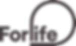 Forlife-logo-01 (1)_edited_edited.png