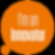 Innovator-logo-2.png