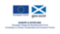 ERDF+logo+-+English+-+colour+-+PNG.png
