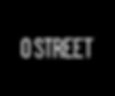 O Street Logo_edited.png