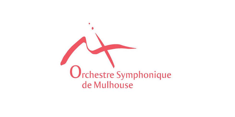 Orchestre Symphonique de Mulhouse: À Vienne au son du cor