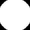 White Website Icon