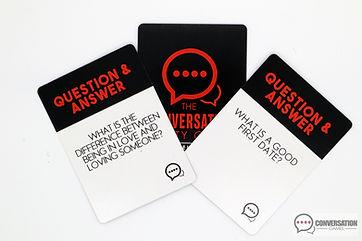 Questions Mock.jpg