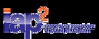 IAP2 logo transparent.png