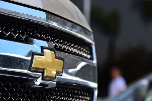 Chevrolet sigue liderando el ranking de los autos nuevos más vendidos en Chile