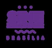 SINE_BRASILIA_logo-05.png