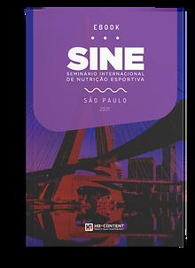 ebook_SINE-SP-2021.png