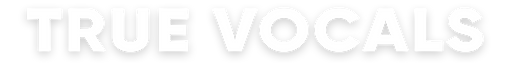 True Vocals Logo.png