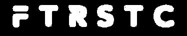 futuristic logo.png