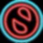 selection logo.png