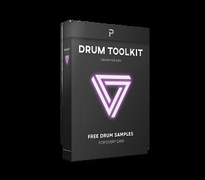Drum Toolkit