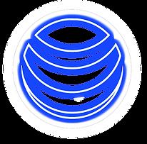 futuristic icon.png