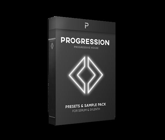 Progression Box.png