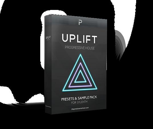 Uplift Box New.png