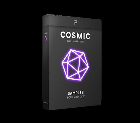 Cosmic Samples Box.png