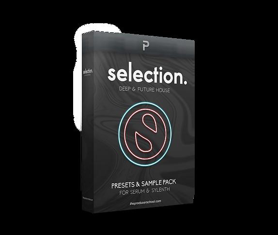 Selection box.png