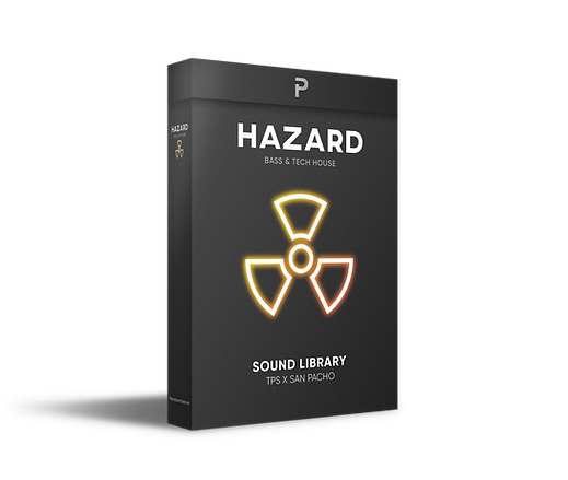 Hazard box.png