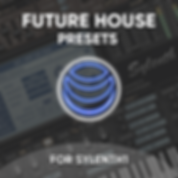 free future house presets.png