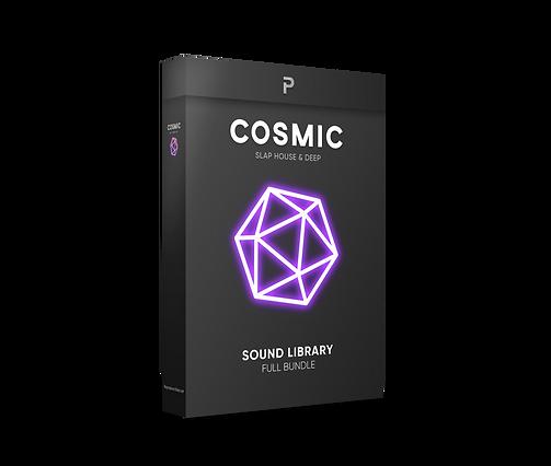 Cosmic Box.png