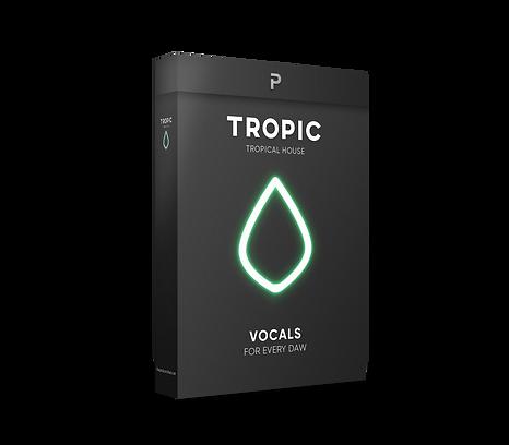 Tropic Box.png