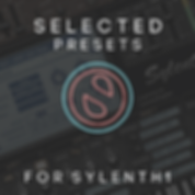 free selected presets.png