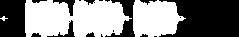 tps - fusion - melody loop 5 c# (120 bpm