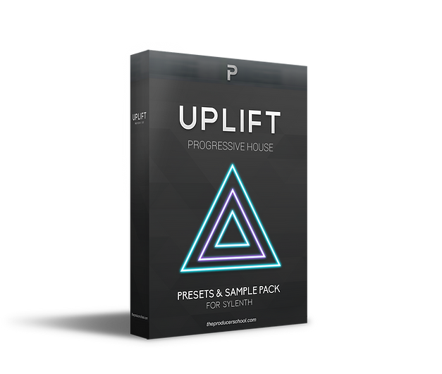 Uplift Box New2.png