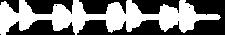 tps - fusion - guitar loop 01 C (120bpm)
